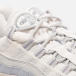 Мужские кроссовки Nike Air Max 95 Essential Phantom/Wolf Grey/Light Bone фото- 5