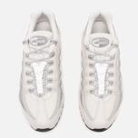Мужские кроссовки Nike Air Max 95 Essential Phantom/Wolf Grey/Light Bone фото- 4