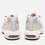Мужские кроссовки Nike Air Max 95 Essential Phantom/Wolf Grey/Light Bone фото- 3