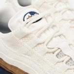 Nike Air Max 95 Premium Ale Men's Sneakers Brown/Midnight Navy/Sail/Pearl Pink photo- 5