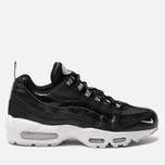 Мужские кроссовки Nike Air Max 95 Premium Black/White/Black фото- 0