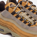 Мужские кроссовки Nike Air Max 95 Premium Bronze/Baroque Brown/Bamboo фото- 5