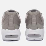 Мужские кроссовки Nike Air Max 95 Premium Cobblestone/White фото- 3