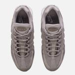 Мужские кроссовки Nike Air Max 95 Premium Cobblestone/White фото- 4