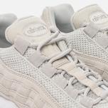 Мужские кроссовки Nike Air Max 95 Premium Light Bone/Light Bone/Barely Green/White фото- 5