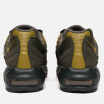 Мужские кроссовки Nike Air Max 95 Premium Sequoia/Desert Moss фото- 3