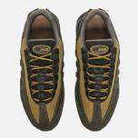 Мужские кроссовки Nike Air Max 95 Premium Sequoia/Desert Moss фото- 4