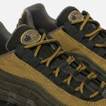 Мужские кроссовки Nike Air Max 95 Premium Sequoia/Desert Moss фото- 5