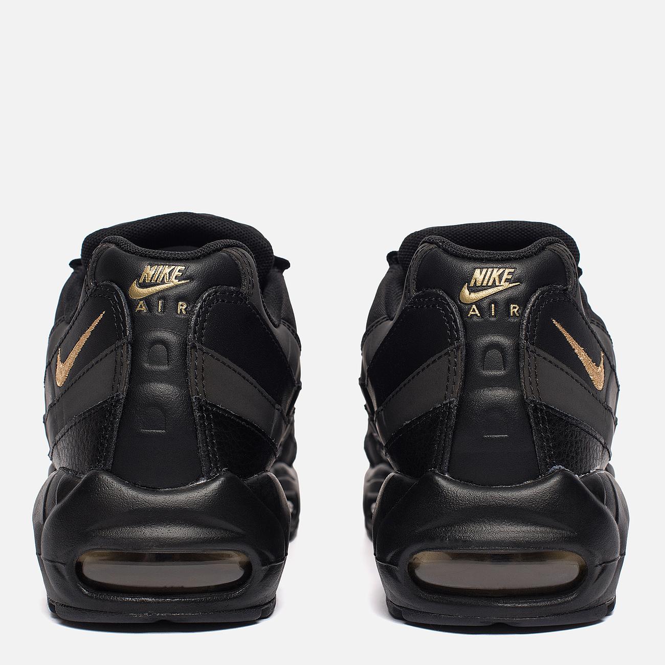 Мужские кроссовки Nike Air Max 95 Premium SE 924478 003