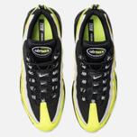 Мужские кроссовки Nike Air Max 95 Premium Volt/Black/Volt Glow/Barely Volt фото- 3