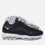 Мужские кроссовки Nike Air Max 95 Ultra Essential Black/White/White фото- 2