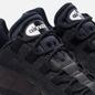 Мужские кроссовки Nike Air Max 95 Ultra Essential Black/White/White фото - 5
