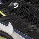 Мужские кроссовки Nike Air Max 97 BW Black/White/Metallic Silver фото- 6