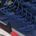 Мужские кроссовки Nike Air Max 97 BW Deep Royal Blue/Black/University Red фото- 6