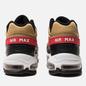 Мужские кроссовки Nike Air Max 97 BW Metallic Gold/University Red/White/Black фото - 2