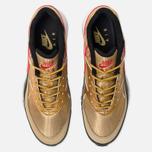 Мужские кроссовки Nike Air Max 97 BW Metallic Gold/University Red/White/Black фото- 5