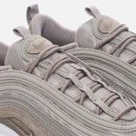 Мужские кроссовки Nike Air Max 97 Cobblestone/White фото- 3
