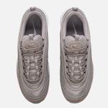Мужские кроссовки Nike Air Max 97 Cobblestone/White фото- 4