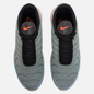 Мужские кроссовки Nike Air Max 97 Plus Mica Green/Barely Rose/Leche Blue фото - 1