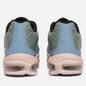 Мужские кроссовки Nike Air Max 97 Plus Mica Green/Barely Rose/Leche Blue фото - 2
