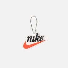 Мужские кроссовки Nike Air Max 98 Premium Black/Flash Crimson/Kinetic Green фото- 6