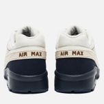 Мужские кроссовки Nike Air Max BW Premium Sail/Midnight Navy/Ale Brown фото- 5