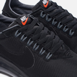 Мужские кроссовки Nike Air Max LD-Zero Black/Black/Dark Grey фото- 3