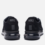 Мужские кроссовки Nike Air Max LD-Zero Black/Black/Dark Grey фото- 5