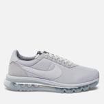 Мужские кроссовки Nike Air Max LD-Zero Pure Platinum/Pure Platinum/Cool Grey фото- 0