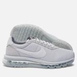 Мужские кроссовки Nike Air Max LD-Zero Pure Platinum/Pure Platinum/Cool Grey фото- 1
