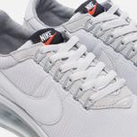 Мужские кроссовки Nike Air Max LD-Zero Pure Platinum/Pure Platinum/Cool Grey фото- 3