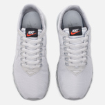 Мужские кроссовки Nike Air Max LD-Zero Pure Platinum/Pure Platinum/Cool Grey фото- 4