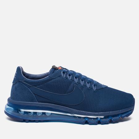 Мужские кроссовки Nike Air Max LD-Zero Coastal Blue/Coastal Blue/Blue Moon