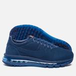 Мужские кроссовки Nike Air Max LD-Zero Coastal Blue/Coastal Blue/Blue Moon фото- 1