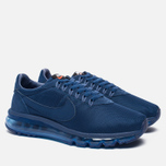 Мужские кроссовки Nike Air Max LD-Zero Coastal Blue/Coastal Blue/Blue Moon фото- 2