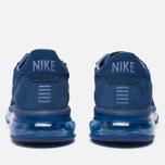 Мужские кроссовки Nike Air Max LD-Zero Coastal Blue/Coastal Blue/Blue Moon фото- 3
