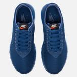 Мужские кроссовки Nike Air Max LD-Zero Coastal Blue/Coastal Blue/Blue Moon фото- 4