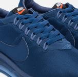 Мужские кроссовки Nike Air Max LD-Zero Coastal Blue/Coastal Blue/Blue Moon фото- 5