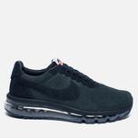 Мужские кроссовки Nike Air Max LD-Zero H Black/Black/Dark Grey фото- 0