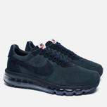 Мужские кроссовки Nike Air Max LD-Zero H Black/Black/Dark Grey фото- 2