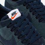 Мужские кроссовки Nike Air Max LD-Zero H Black/Black/Dark Grey фото- 3