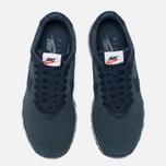 Мужские кроссовки Nike Air Max LD-Zero H Black/Black/Dark Grey фото- 4