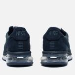 Мужские кроссовки Nike Air Max LD-Zero H Black/Black/Dark Grey фото- 5
