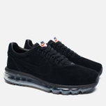 Мужские кроссовки Nike Air Max LD-Zero H Triple Black фото- 2
