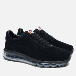 Мужские кроссовки Nike Air Max LD-Zero H Triple Black