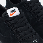Мужские кроссовки Nike Air Max LD-Zero H Triple Black фото- 3