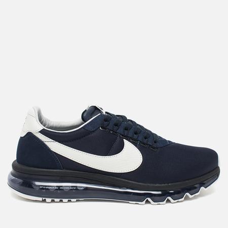 Кроссовки Nike - можно купить по выгодной цене