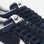 Кроссовки Nike Air Max LD-Zero Obsidian/White фото- 5
