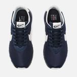 Кроссовки Nike Air Max LD-Zero Obsidian/White фото- 4