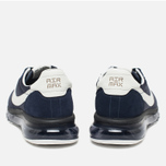 Кроссовки Nike Air Max LD-Zero Obsidian/White фото- 3